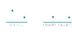 TileStone Logo