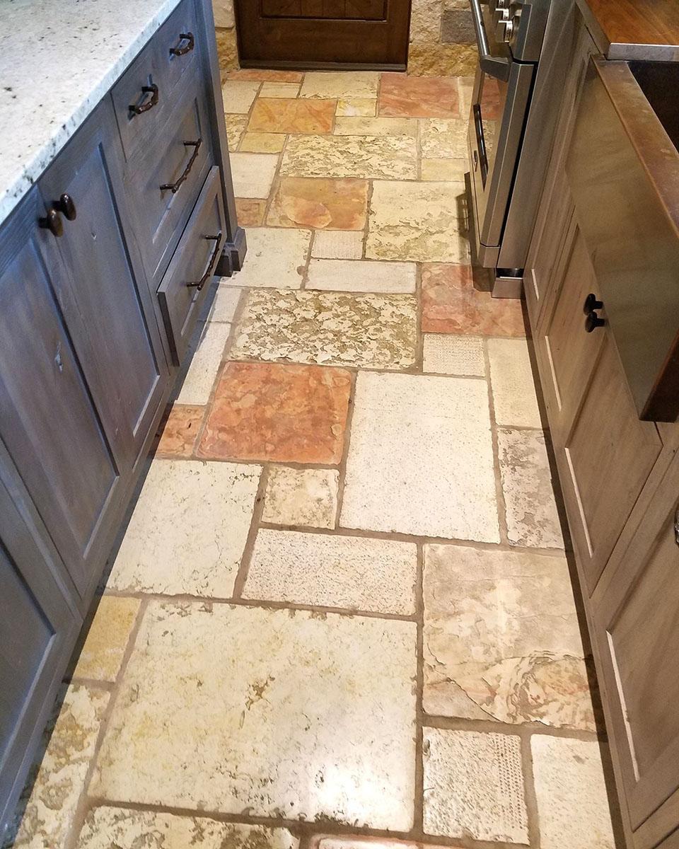 Jerusalem Biblical Limestone